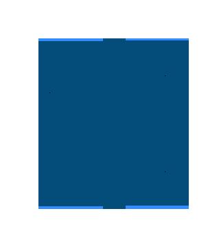 Lungenfacharztpraxis Sabrina Schmidt